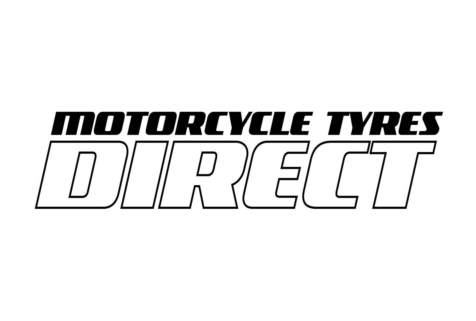 MOTORCYCLE TYRES DIRECT