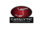 Catalytic Converters For Less