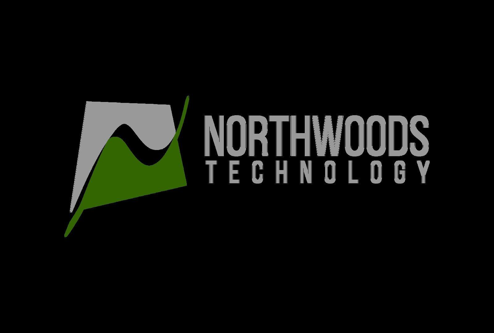 Northwoods Technology