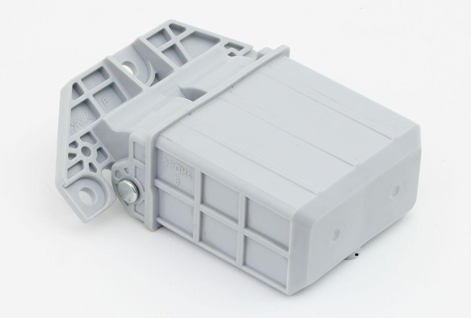 Brother charnière ls7189001 gauche pour imprimante mfc-8370dn mfc-8380dn utilisé