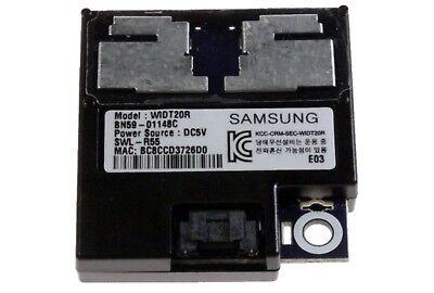 ⭐️⭐️⭐️⭐️⭐️  Samsung WIDT20R BN59-01148A BN59-01148B BN59-01148C BN59-01148