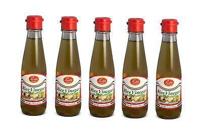 5 X 200ml Lee Brand Se Come Con Para Sushi Mejor Apropiado...