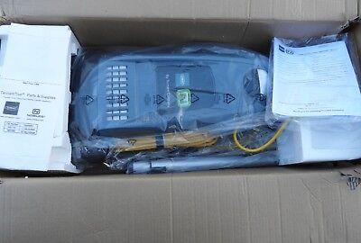 Tennant Commercial Upright Vacuum Single Motor 120v V-smu-14 1060829