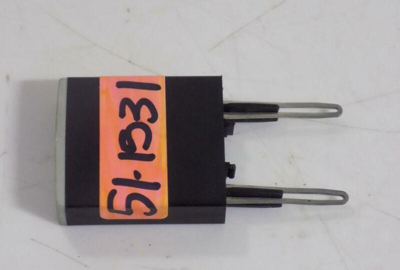SIEMENS 12V SURGE SUPPRESSOR 3ZT1916-1DG00