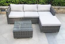 Outdoor Modular Set Kardinya Melville Area Preview