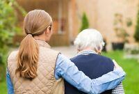 Pflegehilfe Betreuung Altenpflege 24 St. Pflegepersonal Polen Baden-Württemberg - Neulußheim Vorschau