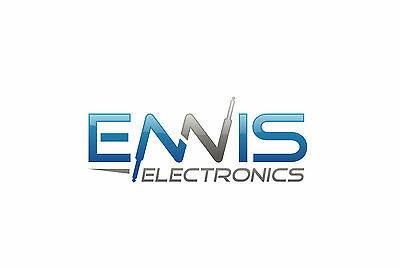 Ennis_Electronics_151