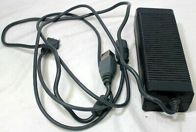 xbox 360 power supply for sale  Shipping to India