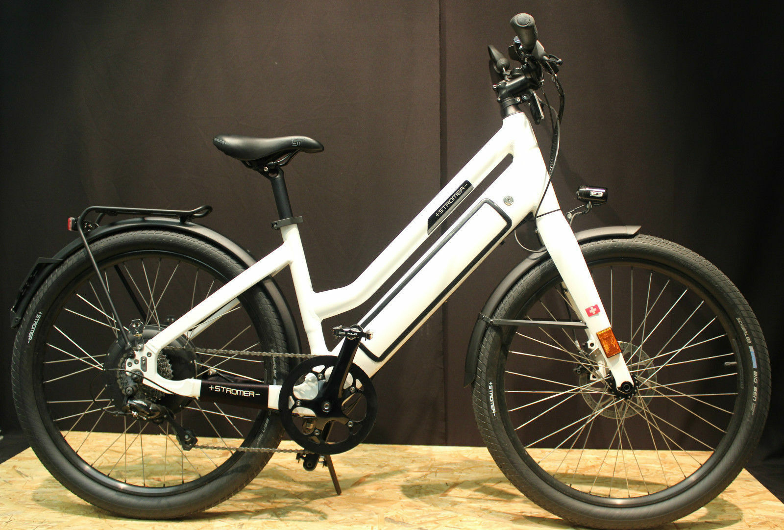 top 10 electric bikes ebay. Black Bedroom Furniture Sets. Home Design Ideas