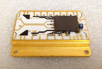 Hp 70842-60118 Nfts Clock Input Hybrid