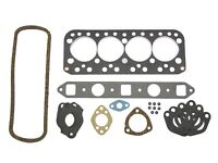 New Head Gasket Set for Austin Healey 100-6 and 3000 1956-1968 Made in UK
