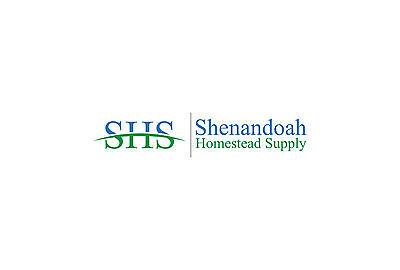 Shenandoah Homestead Supply