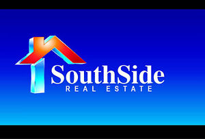 South Side Real Estate Woolooware Sutherland Area Preview