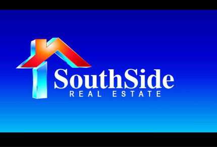 Wanted: South Side Real Estate