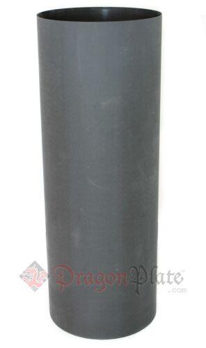 """Dragonplate 18""""x48"""" Large Carbon Fiber Tube - FDPT-01T-DIA*18X48"""