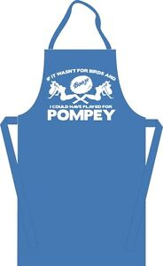 Could-Have-Played-for-Portsmouth-FC-Pompey-BBQ-Apron