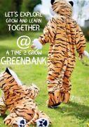 A Time 2 Grow @ Montessori Greenbank Greenbank Logan Area Preview
