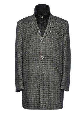Fay Men's Coats Size Xxl