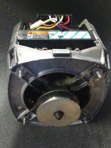 Wiring Motor Ge Diagram 5kcp160ffa001s. Ge 500 Dishwasher ... on
