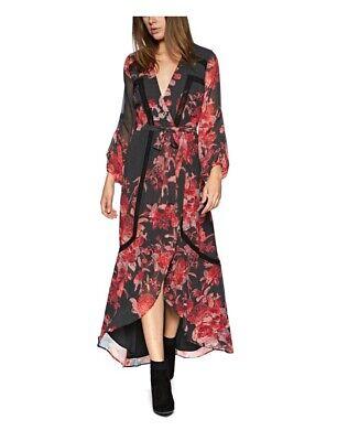 Hope & ivy Wrap Dress Size 16