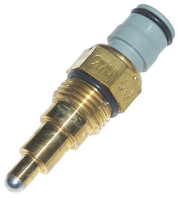 Mazda RX7 RX-7 S5 NEW Water Temp Sensor 1989 To 1991