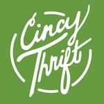 Cincy Thrift