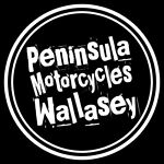 Peninsula Motorcycles