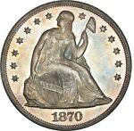 Husker Coin