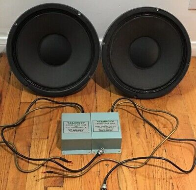 Used tannoy monitor for Sale | HifiShark com