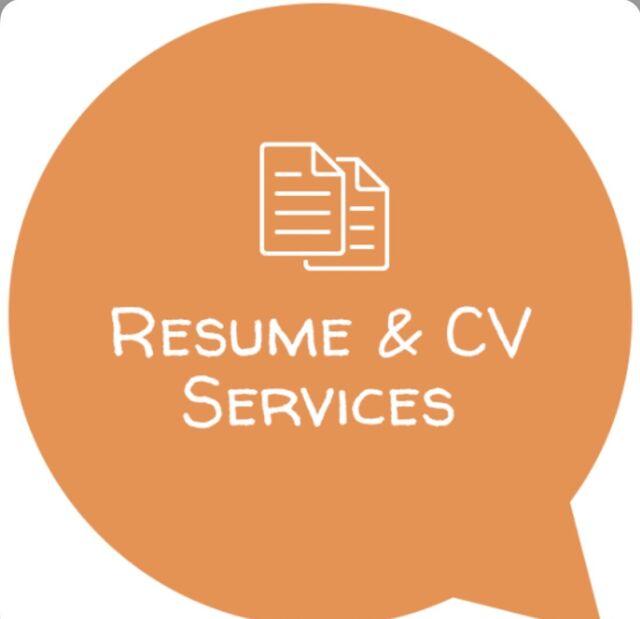Resume writing services parramatta