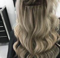 Microweft extensions