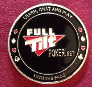 full tilt casino chips