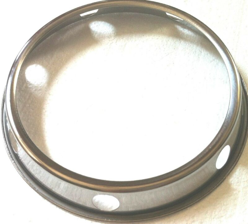 Wok, Ring, Stand ( New )