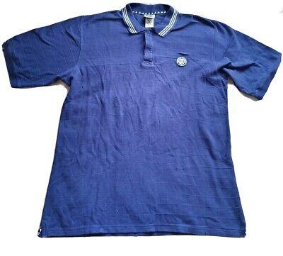 Adidas Roland Garros Paris Polo Shirt XL