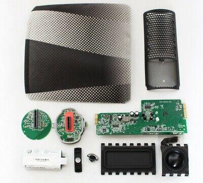 Logitech Part (Genuine Logitech UE MEGABOOM Ultimate Ears Speaker Port Battery Board PCB)