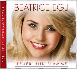 Beatrice Egli - Feuer und Flamme - CD - Neu / OVP - Deutschland - Vollständige Widerrufsbelehrung -------------------------------------- Widerrufsbelehrung & Widerrufsformular -------------------------------------- Verbrauchern steht ein Widerrufsrecht nach folgender Maßgabe zu, wobei Verbraucher jede na - Deutschland