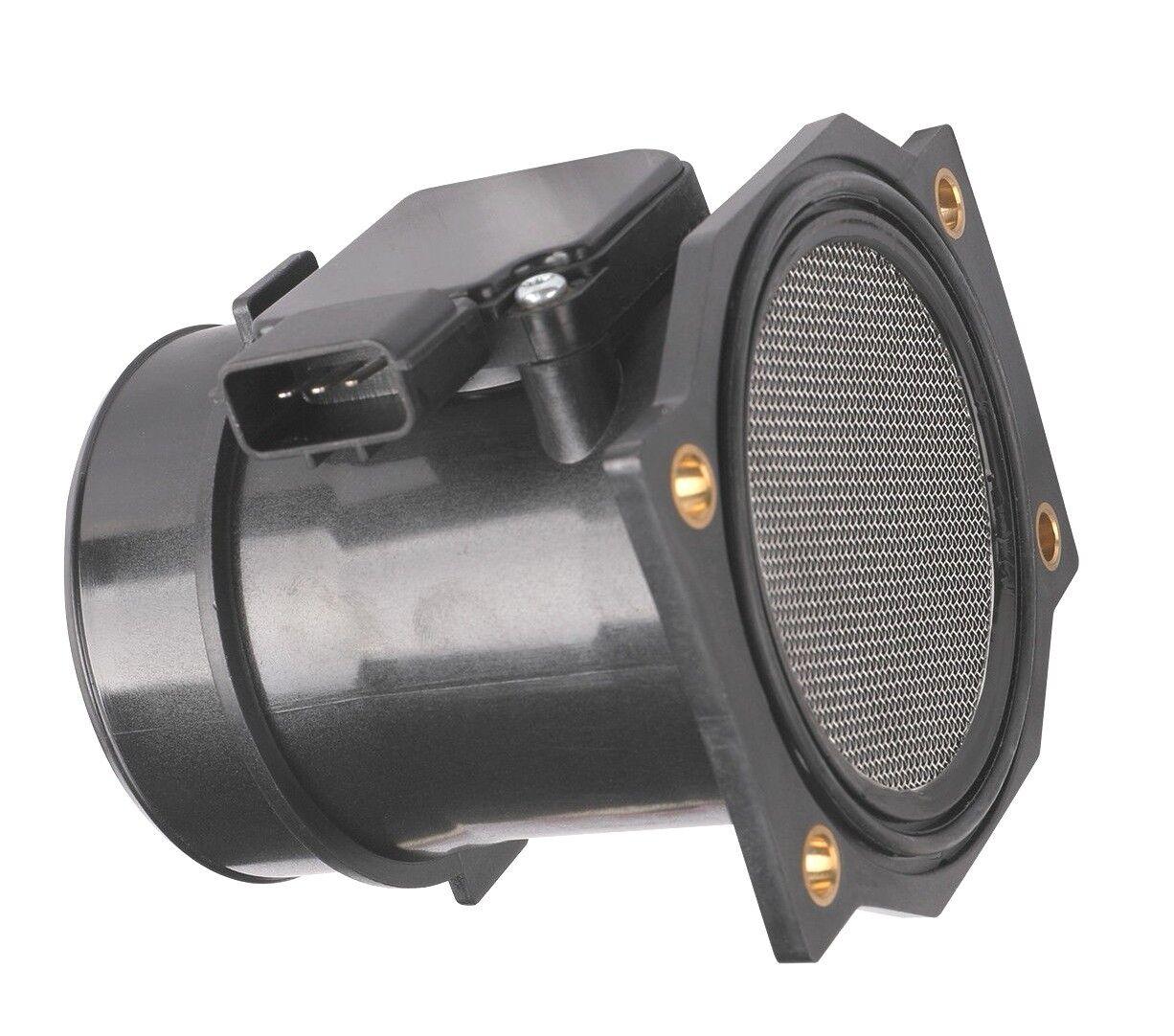 MAF Mass Air Flow Sensor for Nissan Pathfinder Quest Infiniti QX4 3.3L V6  New
