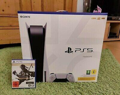 """$ 1 - PS 3 PlayStation 3 Spiel """" VIRTURA FIGHTER 5 - US VERSION """" - in OVP I SAMMLER"""