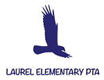 Laurel School Auction