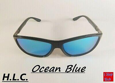 Italian Style Sun glasses (Biking, Hiking, Urban) UV400 Polorized (Polorized Sun Glasses)