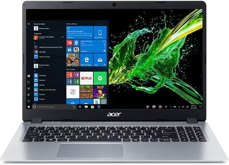 Acer-15.6-Laptop-AMD-Ryzen-5-3500U-2.1GHz-8GB-Ram-512GB-SSD-Windows-10-Home