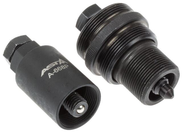 Diesel Einspritzpumpe Wechsel Abzieher BMW M47 M57 E46 320d E39 530d ausbauen