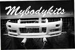 mybodykits