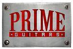 PrimeGuitars