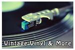 VintageVinyl&More