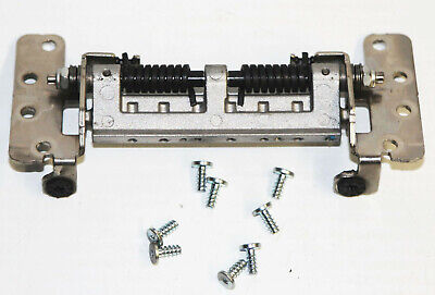 "OEM Stand Base Hinge Swivel & Screws - Apple iMac 21.5"" i5 Desktop A1311 2009"