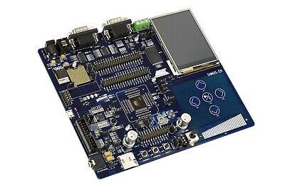 Atmel Atsam3s-ek2 Dev.kit Microchip Arm Family Sam3s Comp Sam3sd8 Empus At91sam
