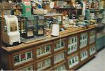 Storeking County Store