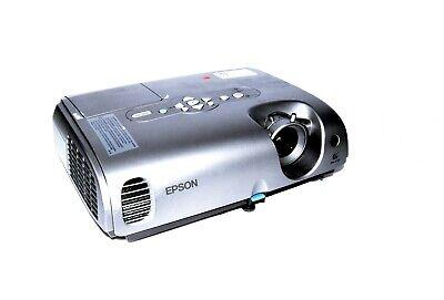 Epson LCD Proyector EMP-82 ICES-003 Proyector segunda mano  Embacar hacia Mexico