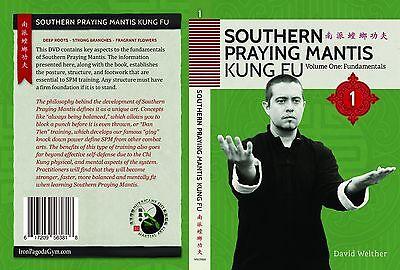 Dit Da Jow 4ozSouthern Praying Mantis